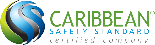 Caribean_Safety_Standard.png