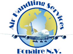 Air-Handling-Services.png