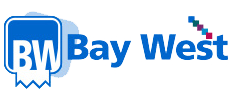BAY-WEST.png