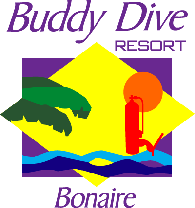 Buddy-Dive-Resort.png