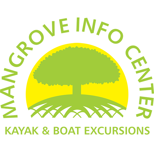 ELLY-MANGROVE-INFO-CENTER.png