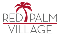 RED-PALM-VILLAGE.png