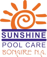 SUNSHINE-POOL-CARE.png
