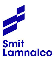 Smit-Lamnalco.png